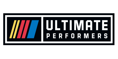 NASCAR Ultimate Performers