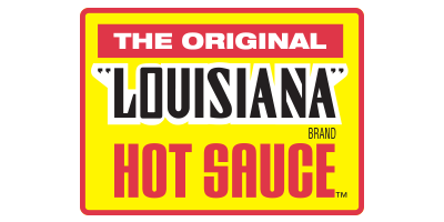 LouisianaHotSauce