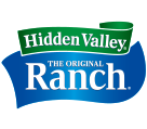 Hidden Valley Ranch Logo