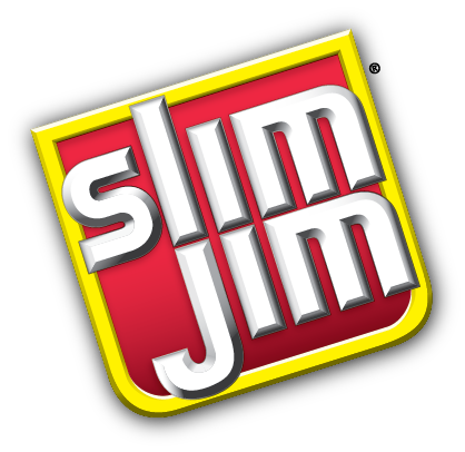 Slim Jim Logo